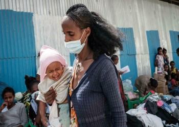 وفيات قياسية.. إثيوبيا تصبح ثاني أكثر الدول تضررا من كورونا في أفريقيا
