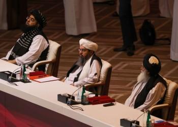 الخارجية الأمريكية: مباحثاتنا مع طالبان كانت صريحة وننتظر أفعالا