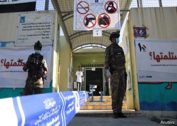 41% نسبة المشاركة بانتخابات العراق.. ومراقبون: تعني الكثير