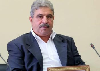 بعد رفع الإقامة الجبرية عنه.. نائب تونسي يجدد رفضه انقلاب سعيد