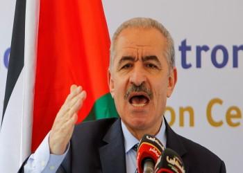 إسرائيل: لم نعرقل حركة اشتيه..  وعليه تنسيق تنقلاته في الضفة معنا