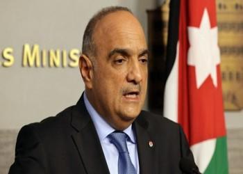 شمل 9 حقائب.. رابع تعديل وزاري على الحكومة الأردنية خلال عام