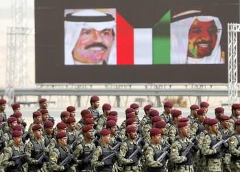 الكويت تستعد للسماح بانتساب النساء في الجيش