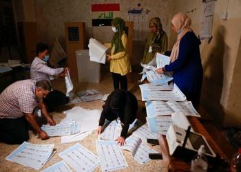 البعثة الأممية للعراق: نسبة المشاركة بالانتخابات مخيبة للآمال