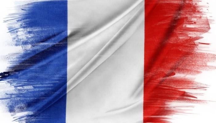 أزمات فرنسا من المغرب إلى تركيا