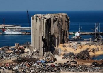 تجميد التحقيق مجددا في انفجار مرفأ بيروت بعد شكاوى من وزير سابق ونائب