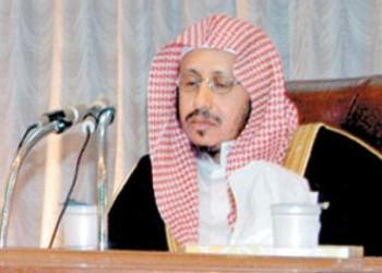 بعد اعتقاله 14 عاما.. وفاة الداعية السعودي موسى القرني