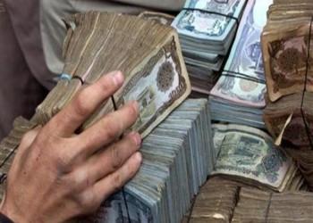 طالبان: لم نتلق أي جواب من الدول الغربية حول الأموال الأفغانية المجمدة