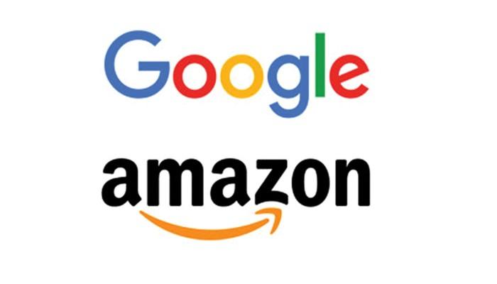المئات من موظفي جوجل وأمازون يطالبون بوقف دعم الشركتين لإسرائيل