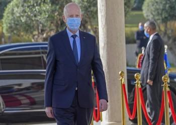 فرنسا تؤجل القمة الفرنكفونية في تونس.. هل إجراءات قيس سعيد السبب الوحيد؟