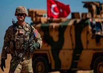 الولايات المتحدة تندد بمقتل شرطيين تركيين في هجوم شمالي سوريا