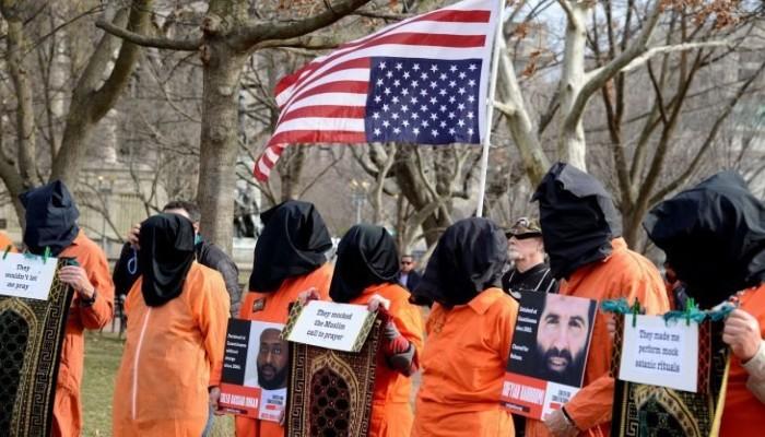 المحكمة العليا الأمريكية… بعيدا عن انتخابات العراق