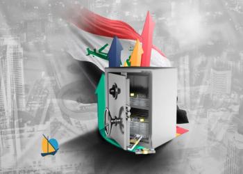 تفاقم الديون العراقية: ما هي الحلول؟