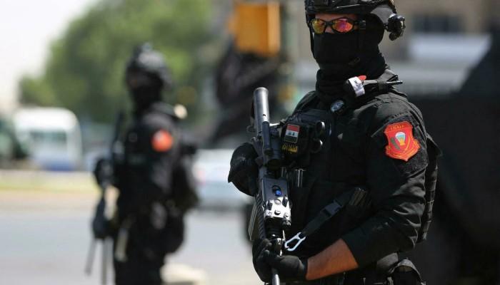 مصادر أمنية: تركيا ساعدت العراق في اعتقال نائب البغدادي