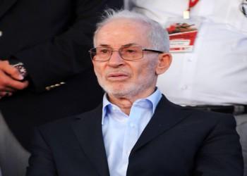 إبراهيم منير عن قيادات محالة للتحقيق: أخرَجوا أنفسهم من جماعة الإخوان
