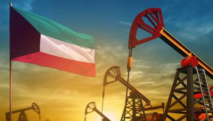 مع تصاعد أزمة الطاقة.. النفط الكويتي يرتفع إلى 83.3 دولار للبرميل