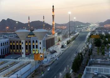 السعودية.. منطقة عرفات تسجل أعلى درجة حرارة في العالم خلال آخر 24 ساعة