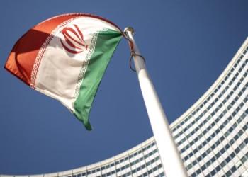 التايمز: أمريكا غير مهتمة بالشرق الأوسط وإيران تعزز سيطرتها
