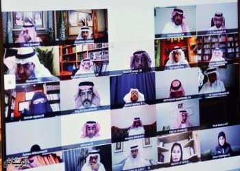 الشورى السعودي يطالب وزارة الإعلام بتحديث سياستها وإعادة تشكيل وظائفها