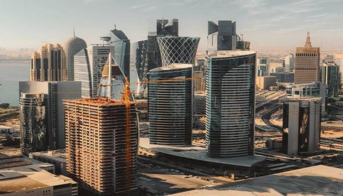 الوزراء القطري يوافق على مشروع قانون بشأن نزع ملكية العقارات