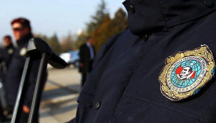 تركيا.. القبض على 8 أشخاص بينهم عميلان إيرانيان