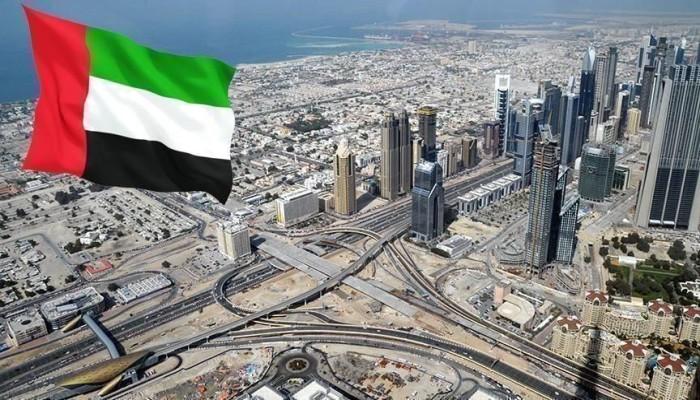 الإمارات تسعى إلى إصدار المزيد من السندات وتوسيع نطاق المعاملات بالدرهم