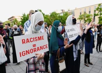 بريطانيا: المسلمون نصف ضحايا جرائم الكراهية في البلاد