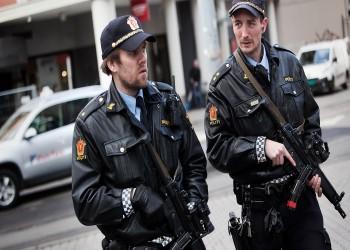 النرويج.. قتلى وجرحى إثر هجمات بالقوس والسهام