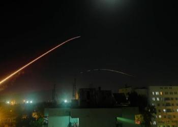 هجوم إسرائيلي جديد على تدمر السورية.. وأنباء عن سقوط قتلى وجرحى