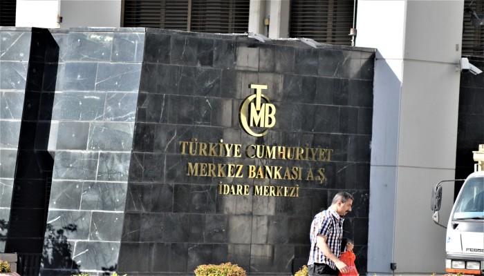تركيا.. أردوغان يعزل 3 مسؤولين بارزين بالبنك المركزي والليرة تهبط لمستوى جديد