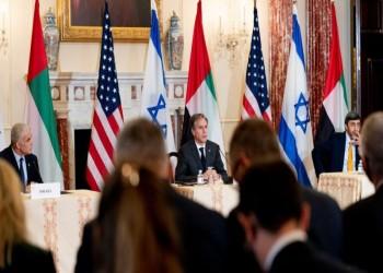 بلينكن: صبر أمريكا ينفد.. ونجهز لخيارات أخرى للتعامل مع إيران