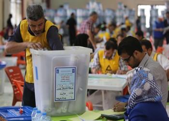اعتراضا على النتائج.. قوى عراقية تهدد بالتظاهر ومفوضية الانتخابات ترفض الضغوط