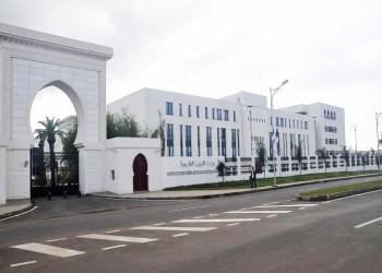 الجزائر تنفي مزاعم إعلام فرنسي بتمويل ميليشيات مرتزقة في مالي