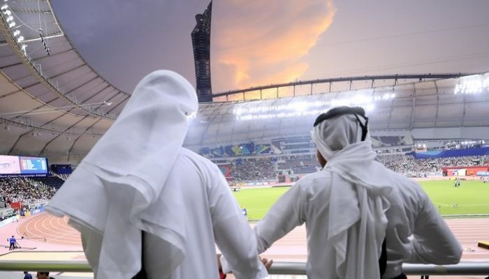 خبير اقتصادي كويتي: الاستثمار الخليجي في الكرة الأوروبية غير مجد اقتصاديا