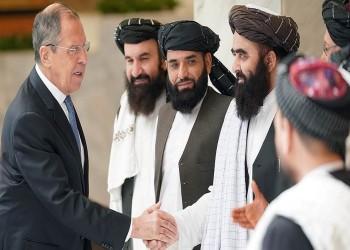 الأسبوع المقبل.. وفد من طالبان يزور روسيا لبحث أوضاع أفغانستان