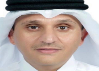 قطر تعين نجل القرضاوي سفيرا لها في رومانيا