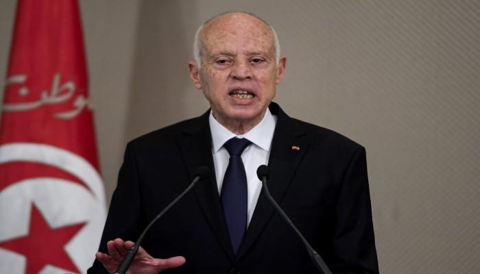 و.بوست: تونس بحاجة لديمقراطية قوية لا مستبد قوي