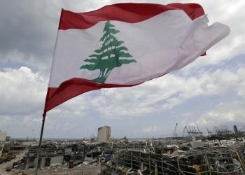 واشنطن تخصص مساعدات إضافية للجيش اللبناني