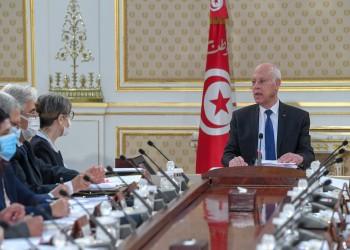 لم يسمه.. رئيس تونس يأمر بسحب جواز السفر الدبلوماسي من المرزوقي