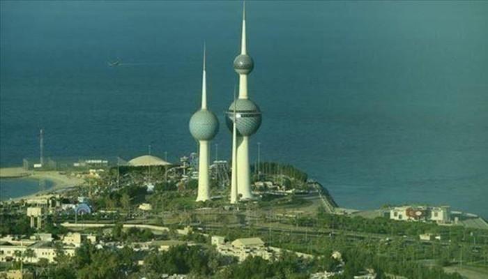 الكويت تدعو مواطنيها إلى مغادرة لبنان