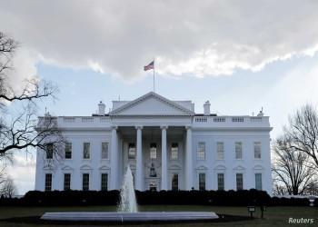 الخميس.. بايدن يستقبل أول رئيس دولة أفريقية يدعوه للبيت الأبيض