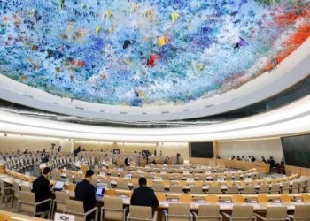 بشبه إجماع.. قطر تفوز بعضوية مجلس حقوق الإنسان التابع للأمم المتحدة