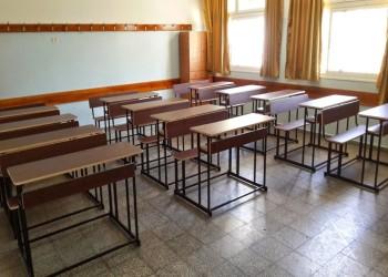 الثاني خلال 24 ساعة.. وفاة طالب مصري في مشاجرة مع زميله على المقعد الأول
