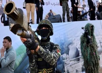 حماس والجهاد تحذران إسرائيل من أي مساس بالأسرى