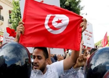 جمعية تونسية: مسار حقوق الإنسان بدأ الانحدار في عهد سعيد