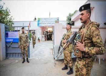 خسارة الحشد للانتخابات.. هل تقود العراق لحرب أهلية؟