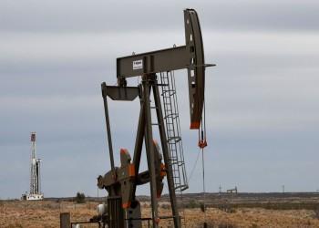 ارتفعت بأكثر من 3%.. أسعار النفط تحلق عاليا