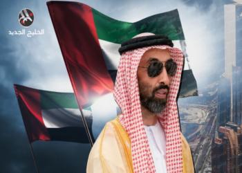إنتلجنس أونلاين: طحنون بن زايد يسيطر على مفاصل أبوظبي السيادية وسط صراع مع الأسرة الحاكمة