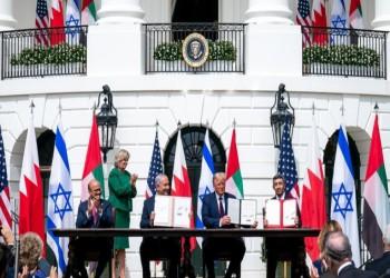 الأول من نوعه.. الإمارات تستضيف اجتماعا لـ6 دول عربية مع إسرائيل