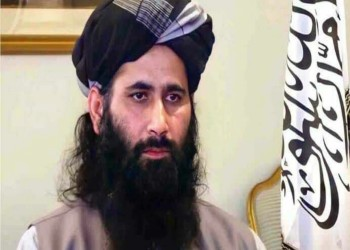 طالبان: لن نسمح باستخدام أراضينا ضد أحد ويجب الاعتراف بالنظام ودعمه